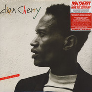 Don Cherry - Home Boy, Sister Out