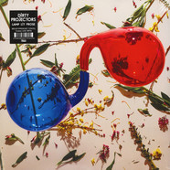 Dirty Projectors - Lamp Lit Prose Black Vinyl Edition