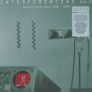 V.A. - Interferencias Volume 2