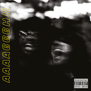 Doppelgangaz, The - Aaaaggghh