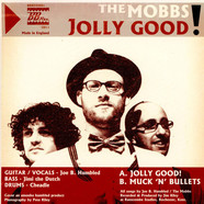 Mobbs, The - Jolly Good!