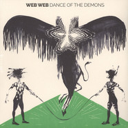 Web Web - Dance Of The Demons