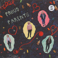 Proud Parents - Proud Parants