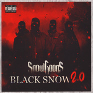 Snowgoons - Black Snow 2.0