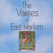 Voices Of East Harlem - The Voices Of East Harlem