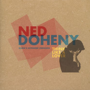 Ned Doheny - Think Like A Lover Mudd's Extended Versions