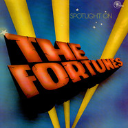 Fortunes, The - Spotlight On The Fortunes