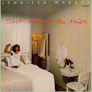 Jennifer Warnes - Shot Through The Heart