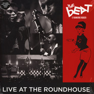 Beat, The - Live At The Roundhouse Colored Vinyl Edition