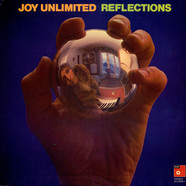 Joy Unlimited - Reflections