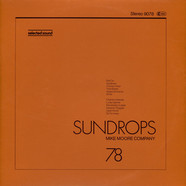 Mike Moore Company - Sundrops
