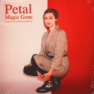 Petal - Magic Gone
