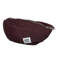 Wemoto - Averell Hip Bag