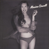 Maxime Duvall - Raining In My Heart