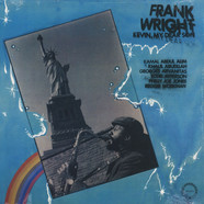 Frank Wright - Kevin, My Dear Son