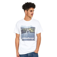 Philanthrope - Trip To The Mountains T-Shirt