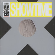 Baba Stiltz - Showtime