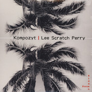 Kompozyt & Lee Perry - Hidden Force