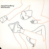 Dapayk & Padberg - Black Beauty