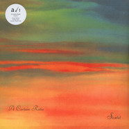 A Certain Ratio - Sextet Orange Vinyl Edition