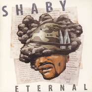 Shaby - Eternal