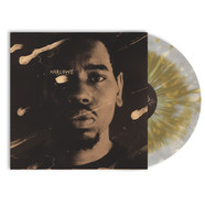 Marlowe (L'Orange & Solemn Brigham) - Marlowe  Colored Vinyl Edition