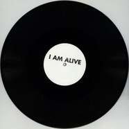 E. Myers - I Am Alive / Dreamland