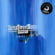V.A. - Home Sweet Home Session Chapter V