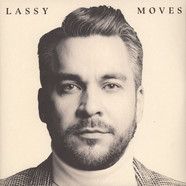 Timo Lassy - Moves