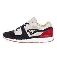 KangaROOS - Coil R1 Playmaker Made in Germany