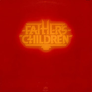 Father's Children - Father's Children