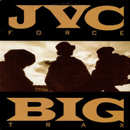 JVC Force - Big Trax
