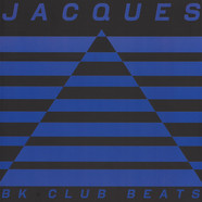 Jacques Renault - BK Club Beats, Breaks & Versions