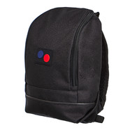 pinqponq - Okay Mini Backpack