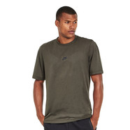 Nike - Sportswear Tech Pack T-Shirt