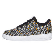 Nike - Air Force 1 '07 LV8 JDI