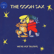 Goon Sax, The - We're Not Talking