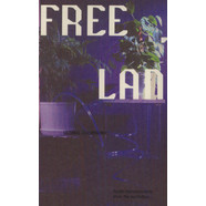 Free The Land (Puce Mary & Jesse Sanes) - Global Ecophony
