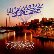 The United States Air Force Band Of Mid-America - Easy Listening