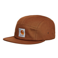 Carhartt WIP - Backley Cap