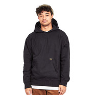 Carhartt WIP - Hooded Memories Sweat