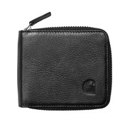 Carhartt WIP - Zip Wallet Small