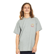 Carhartt WIP - S/S Burning C T-Shirt