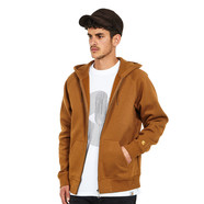Carhartt WIP - Hooded Chase Jacket