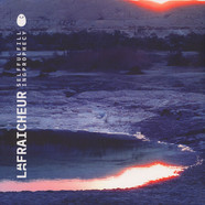 La Fraicheur - Self Fulfilling Prophecy
