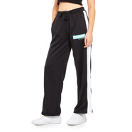 Reebok - CL R Snap Trackpant