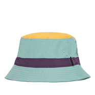 a450f4ad6f91e Vans - Boonie Bucket Hat (Forest Night)