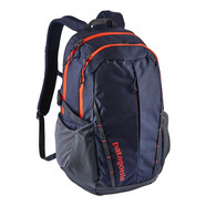 Patagonia - Refugio Backpack 28L