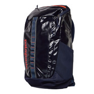Patagonia - Black Hole Backpack 25L