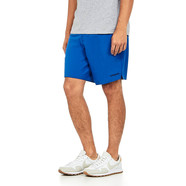 Patagonia - Light and Variable Boardshorts - 18
